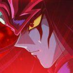遊戯王カード考察:マジシャン・オブ・ブラックカオス・MAX 相手ターンに特殊召喚できれば超強い