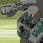 古代の機械巨人(アンティーク・ギアゴーレム)-アルティメット・パウンド:遊戯王カード考察