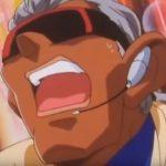 十二獣(じゅうにしし)ライカ、十二獣ハマーコング:遊戯王カード考察