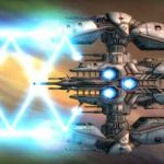 巨大戦艦 ビッグ・コアMk-Ⅲ:遊戯王カード考察
