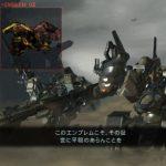 遊戯王OCGリンク召喚解説:「リンク・スパイダー」と「ハニーボット」でエクストラデッキから特殊召喚する枠を作ろう