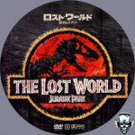 ロストワールド:遊戯王カード考察