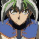 覇王紫竜(はおうしりゅう)オッドアイズ・ヴェノム・ドラゴン:遊戯王カード考察
