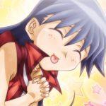 戒めの龍(パニッシュメント・ドラグーン):遊戯王カード考察