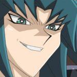 鎧獄竜(がいごくりゅう)-サイバー・ダークネス・ドラゴン:遊戯王カード考察  蘇生可能が何気にでかい!