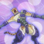 剣闘獣(グラディアルビースト)ノクシウス:遊戯王カード考察  負けパターンの対策手段として機能する剣闘獣のメイン盾