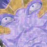 【時械神(じかいしん)】:遊戯王テーマ考察  その本質はグッドスタッフやシルバーバレットに近いです