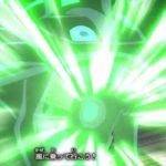 ヴァレルロード・ドラゴン:遊戯王カード考察  チェーン封じにコントロール奪取とライバルエースの風格十分!