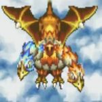 比翼レンリン:遊戯王カード考察  サイバー・ダークの為にあるようなユニオン、それ以外にも相性がいいモンスターも・・・