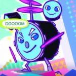 ダウンビート:遊戯王カード考察 トランスターンとの違いを把握しよう