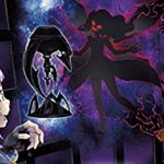 遊戯王カード考察:夢幻崩界(デストロイメア)イヴリース リンク召喚の素材としても相手への嫌がらせとしても