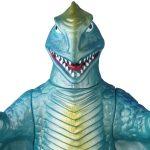 沼地のドロゴン:遊戯王カード考察  初の幻竜族融合、簡易融合から出せて様々な素材に
