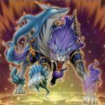 【魔導獣(マジックビースト)】遊戯王テーマ考察 ペンデュラム召喚しないペンデュラムテーマ