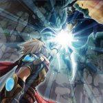 遊戯王カード考察:機界騎士(ジャックナイツ)アヴラム サイキック族通常モンスターはかなり貴重
