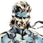 遊戯王カード考察:E・HERO(エレメンタルヒーロー) ソリッドマン HERO専用おまけ付きゴブリンドバーグ