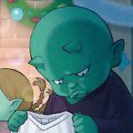 遊戯王カード考察:豆まき 上手くハマレば大量手札交換のロマンカード