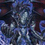 遊戯王カード考察:闇黒の魔王ディアボロス チラ見魔王などと言われていたのも今は昔
