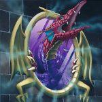 遊戯王カード考察:円融魔術(マジカライズ・フュージョン) まあクインテット・マジシャンとセットで