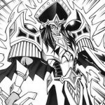 遊戯王テーマ考察:アルカナ エクストラジョーカー 戦士族通常モンスターを活用するデッキで