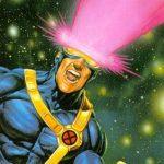 遊戯王カード考察:X・HERO(エクストラヒーロー) ワンダー・ドライバー HEROリンクついに登場