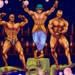 遊戯王カード考察:覇勝星(はしょうせい)イダテン サーチ効果とか追加されました