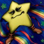 遊戯王カード考察:ハイパースター 皆さんおまちかね、光属性版の例の奴です