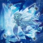 遊戯王カード考察:星遺物の機憶(せいいぶつのきおく) 星遺物を作り出した人達?