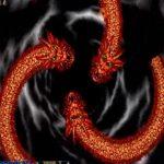 遊戯王カード考察:サイバーロード・フュージョン サイバー流速攻魔法版平行世界融合