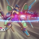 遊戯王カード考察:トークバック・ランサー LINK-1の中でも攻撃力高め、効果も優秀