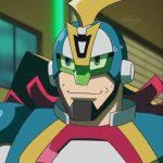 遊戯王カード考察:E・HERO(エレメンタルヒーロー) ブレイヴ・ネオス 出しやすくて使いやすい