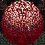 遊戯王カード考察:ヴェンデット・リユニオン 除外したカードを再利用しつつ儀式召喚