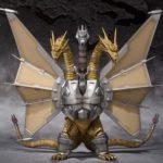 遊戯王カード考察:轟雷機龍(ごうらいきりゅう)-サンダー・ドラゴン 出すなら展開手段を用意しておこう