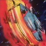 遊戯王カード考察:転生炎獣(サラマングレイト)スピニー エクシーズ素材にうってつけのレベル3