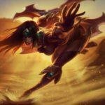 遊戯王カード考察:X・HERO(エクストラヒーロー) クロスガイ 実質ドレッドバスター救済カード