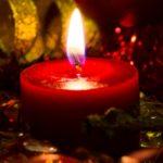 遊戯王カード考察:讃美火(さんびか) 真炎の爆発用の追加要因が欲しい時にどうぞ